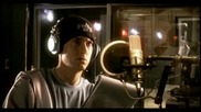 Eminem - Like Toy Soldiers Hd