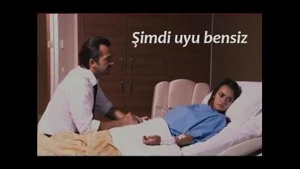 Murat Ba