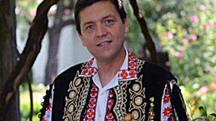 Васил Вълканов - Ей, судбо