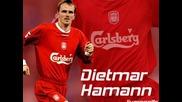 Liverpool - Снимки