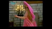 Sabrina,  the Teenage Witch - Събрина,  младата вещица 24 Епизод 2 Част - Бг Аудио