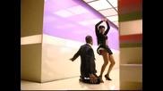 Превод! Sugababes - Push The Button New