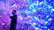 Lexus Lc X Taeyang (of Big Bang) - So Good
