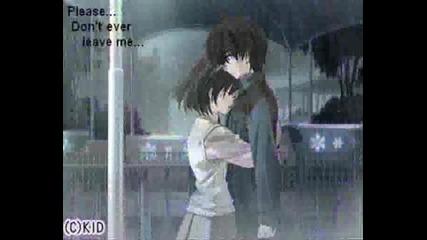 Anime Love - - - New Future
