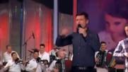 Dragi Domic - Princ i princeza - Pzd - Tv Grand 01.11.2017.