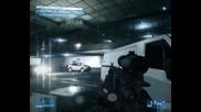 Battlefield 3 Scripting Fail