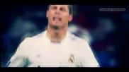 Cristiano Ronaldo - Zero 2010 - 2011
