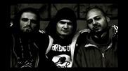 New - Md Beddah - В минута на мълчание ( Nowallz Remix )