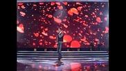 Nikola Nešić - Moj život je moje blago (Zvezde Granda 2011_2012 - Emisija 20 - 18.02.2012)