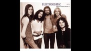 Peter Green_s Fleetwood Mac - The Green Manalishi (with The .failed-conv