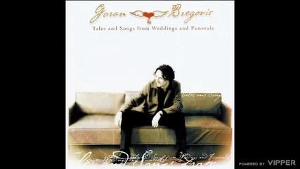 Goran Bregović - Aven ivenda - (audio) - 2002