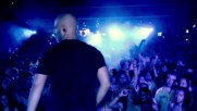 Eiffel65 - Blue Da Ba Dee - official video - Live in Turin, Italy - 2011