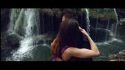 Yamira feat. Mattyas - Waterfalls ( By Deepside Deejays ) Official Video 2015 + Превод