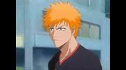 Rukia/ichigo/orihime - Misery Business