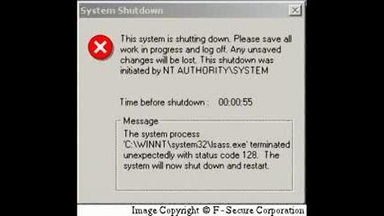 Linux Ubuntu Rulez Windows Sux