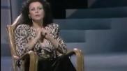 Снежана Савич - Нека да те настигнат моите сълзи + Превод