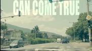 Зона - Someday (официално Лирик видео трейлър))