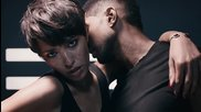 Usher - Good Kisser ( Official Video) превод & текст
