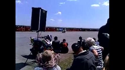 Мотосъбор Ямбол-писта Тенево-стънт(240x320) 3