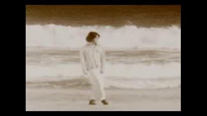 Larc~en~ciel - Time to Say Goodbye