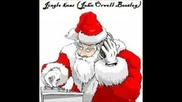 Свежоо!! House Music For Christmas