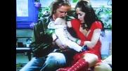 Мона и Марто Намират Бебе 3
