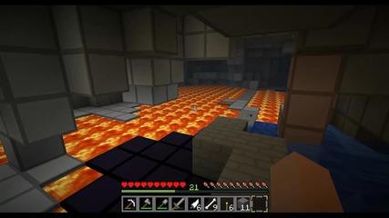 Minecraft Server:gameplay_bg