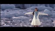 Премиера! 2014 | Indila - Love Story ( Официално Видео ) + Превод