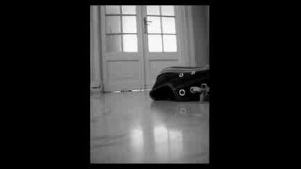 Pippo Feat. Сашето - Изповед