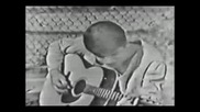 Johnny Rivers - Poor Side Of Town