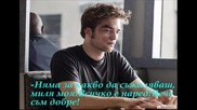 Erase and rewind:all around me - 13 епизод (болница)