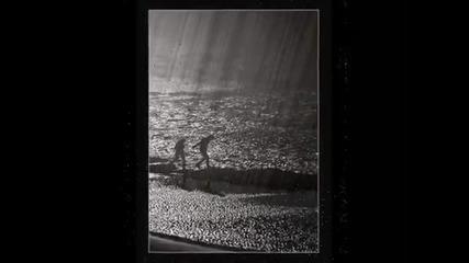 Дъждовен валс... Копнеж... Вчера, днес,утре...