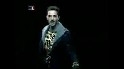 Gokhan Ozen - Aglamak Sirayla (klip 2007)
