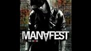 Manafest feat. Trevor - Every Time You Run The Chase [new + Hd ]