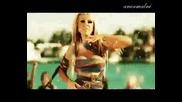 Андреа и Costi ft. Bob Sinkler - I wanna