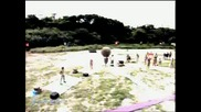 Survivor Островите на перлите: Епизод 10 (част 2) 09.10.08