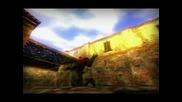 Counter - Strike 1.6 - Strike Championship