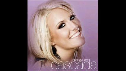 Cascada - How do you do