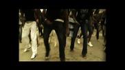 Lucenzo feat Big Ali - Vem Dancar Kuduro (danza Kuduro)