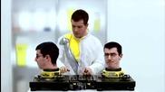 Neurosonics Audiomedical Laboratories™ Реклама