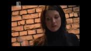 Крайните привърженици на Цска преди вечното дерби Животът на другите - Кали част 4/6