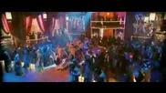 Exclusive - Добро Качество - Dil Bole Hadipa - Bhangra Bistar - Цялата Песен