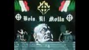 Piccolo Fascista - Inno - fascismo - Lazio