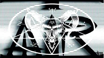 Krucial Mane & Pyro - Set Me Free