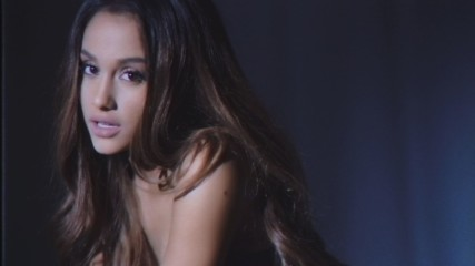 Ariana Grande - Dangerous Woman (Оfficial video)
