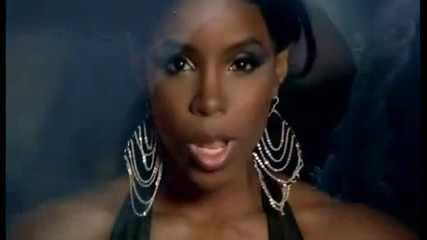 David Guetta feat. Kelly Rowland - When Love Takes Over * H Q * Summer Hit 2009 Б Г субтитри