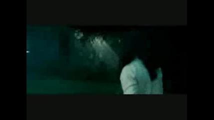 New Moon Trailer Offical
