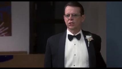 The Girl Next Door / Съседка за секс (2004) Unrated Целия Филм с Бг Аудио