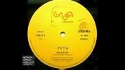 Zeta - Eh Ah Oh (italo - Disco 1984)..avi