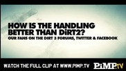 Pimp Daily Dose 16 2 Dirt 3, Hansel & Gretelbot, Joyland World